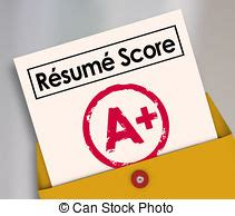 Putting CPA exam scores on my resume? - Another71com