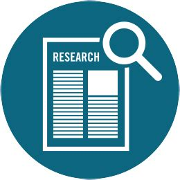 Sampling techniques research paper